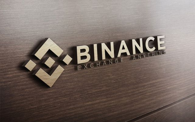 Binance Adopts Blockchain Mining, Starts Binance Pool