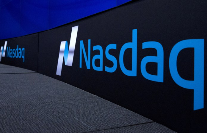 CEO Says 'Nasdaq would consider' Becoming a Cryptocurrency Exchange, Kanye West and Dan Bilzerian talking Crypto