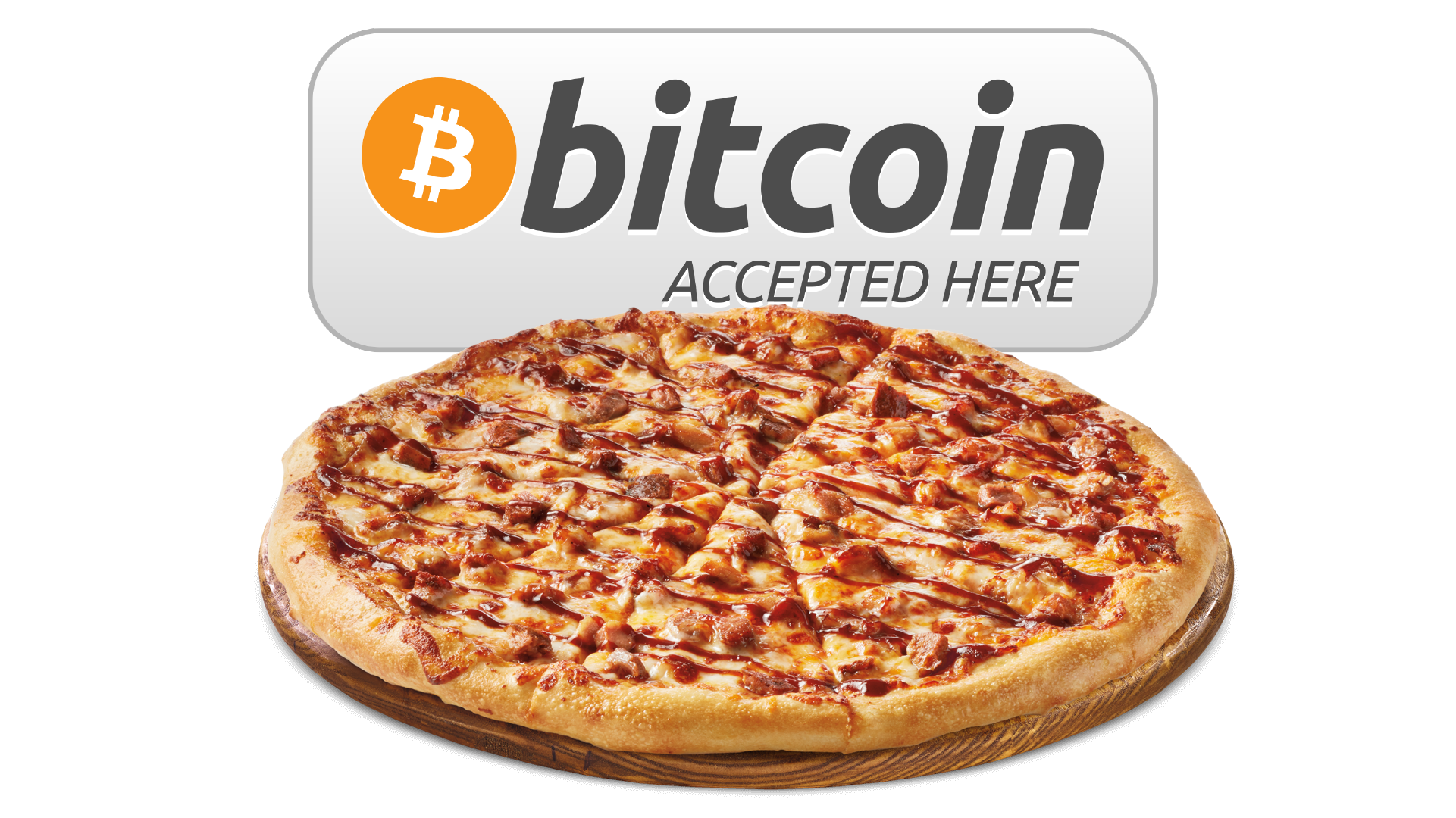 10 Years On, Laszlo Hanyecz Has No Regrets About His $45M Bitcoin Pizzas - CoinDesk