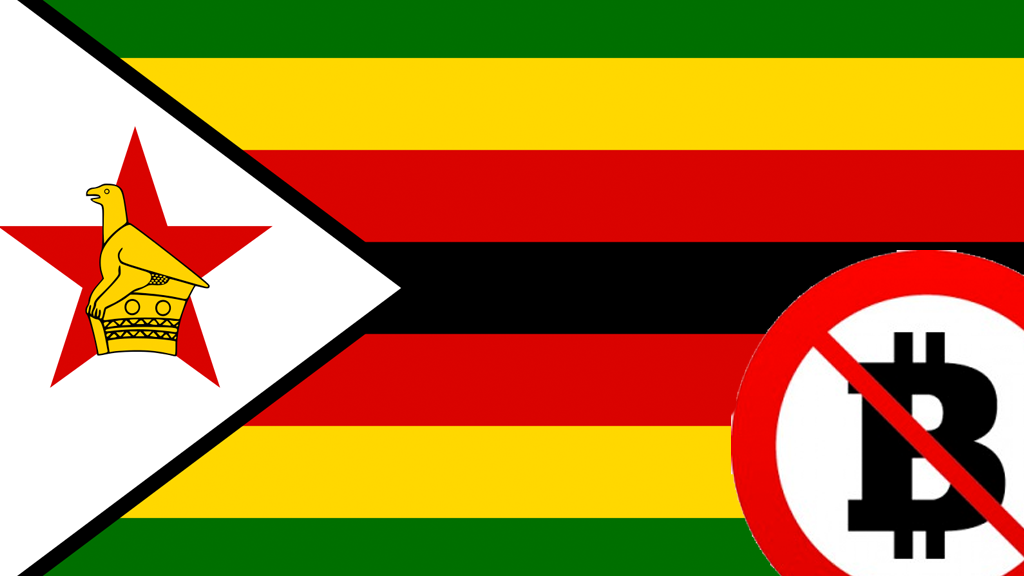 bitcoin trading zimbabwe)