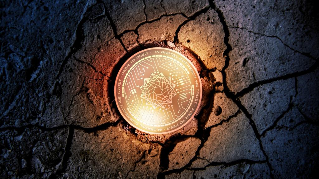 PowerLedgercrypto review