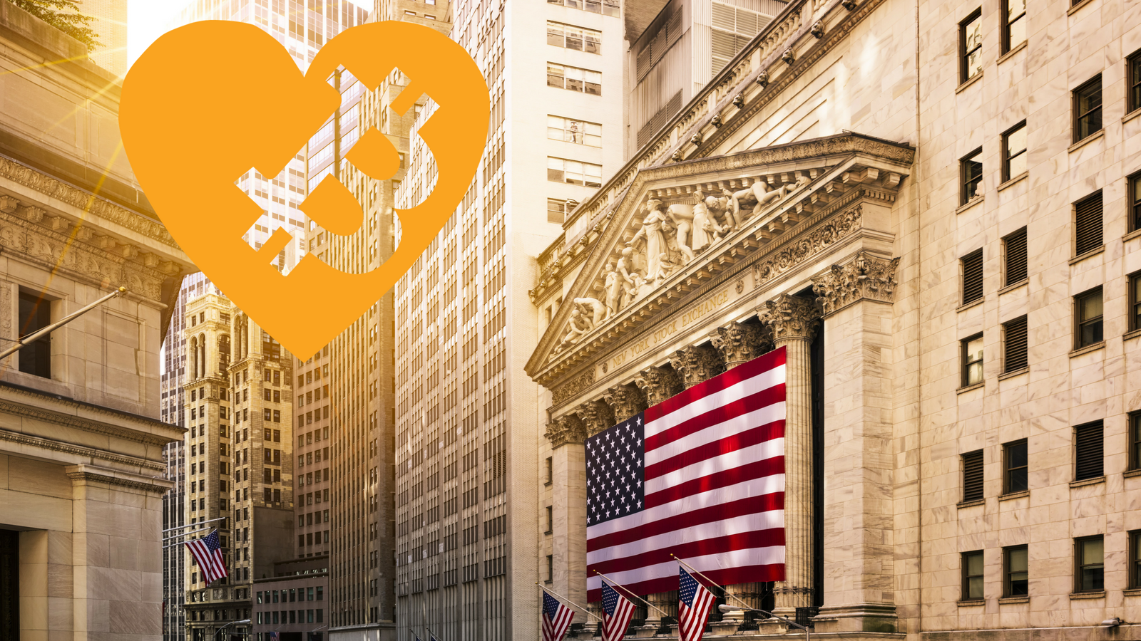how stock collaspe will affect cryptocurrency
