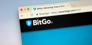 BitGo Offers New Insurance Cover Program