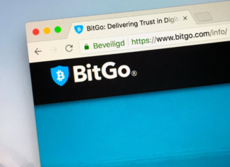 BitGo Offers New Insurance Cover Program