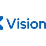 ALTCOIN BUZZ REVIEW: VISIONX