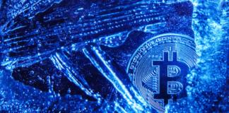 jeff altcoin buzz handel mit binären optionen für den lebensunterhalt kryptowährung forex broker schweiz