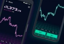 Robinhood Raises $363mln in investment, Coinbase Competitor