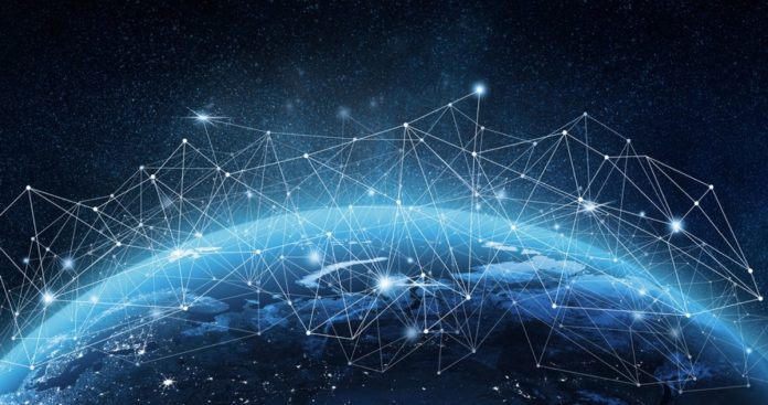 UK Based Euro Exim Bank Will Start Using XRP for Cross-border Payments