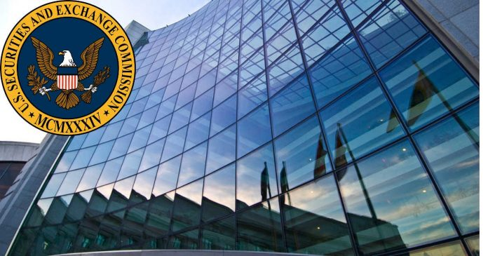 A Former Congressman Calls On SEC to Declassify Crypto as Securities
