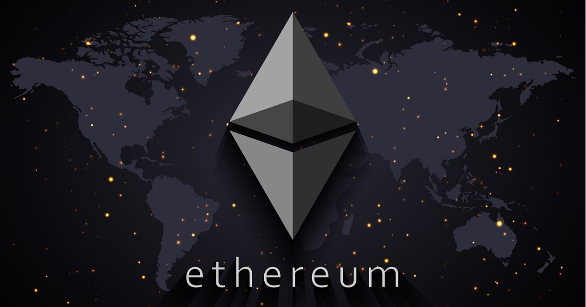 Ethereum Foundation Distributed $2 Million To Ethereum 2.0 Developers