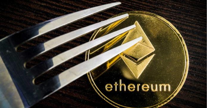 Ethereum Constantinople hard fork News - Read all about it on Altcoin Buzz