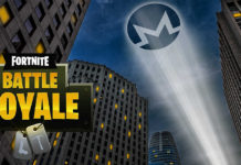 Monero becomes Fortnite's Exclusive Cryptocurrency Payment Option