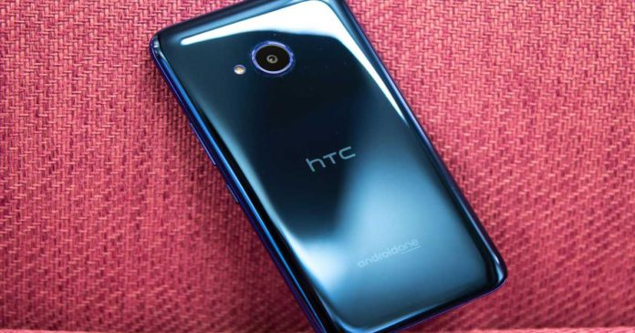 HTC Blockchain Smartphone To Use Brave Browser As Default - Cryptocurrency News