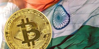 WillWill-India-Lift-The-Cryptocurrency-Ban-in-2019
