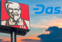 KFC Teams Up With DASH In Venezuela