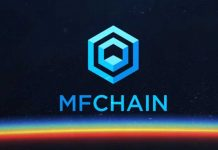ALTCOIN BUZZ ICO REVIEW: MF CHAIN