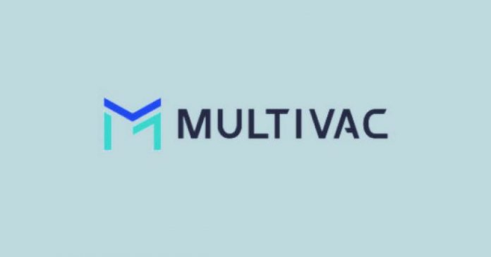 ALTCOIN BUZZ ICO REVIEW: MULTIVAC