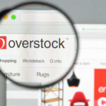 Overstock will pay a part of its Tax in Ohio using Bitcoin.