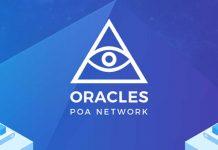 POA Network Releases Cross-Chain Bridge Between Ethereum and Altcoins