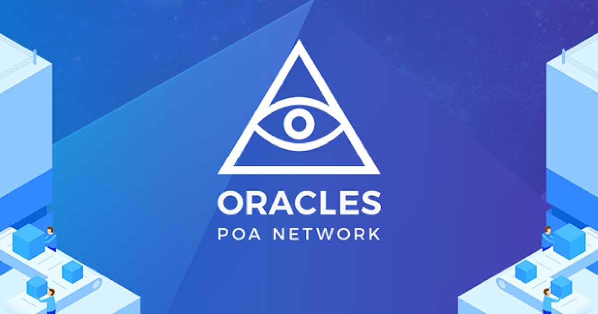 POA Networkcrypto review