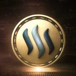 STEEM Running out of Steam?