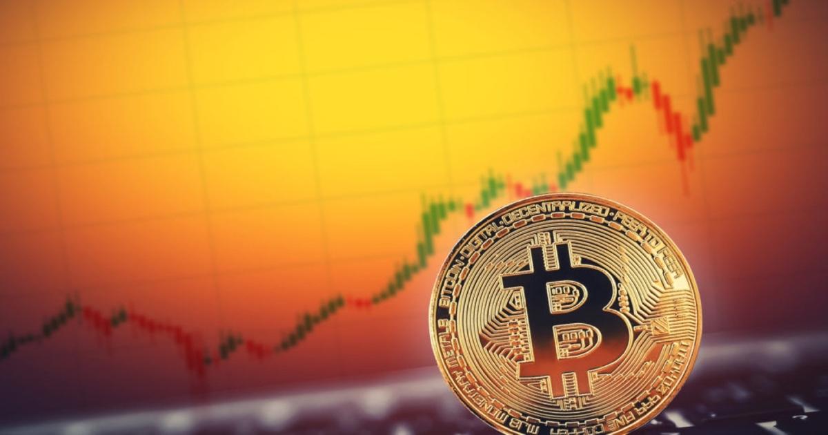 BitMEX CEO Predicts Bitcoin Will Hit $10,000 in 2019 - Spotlight