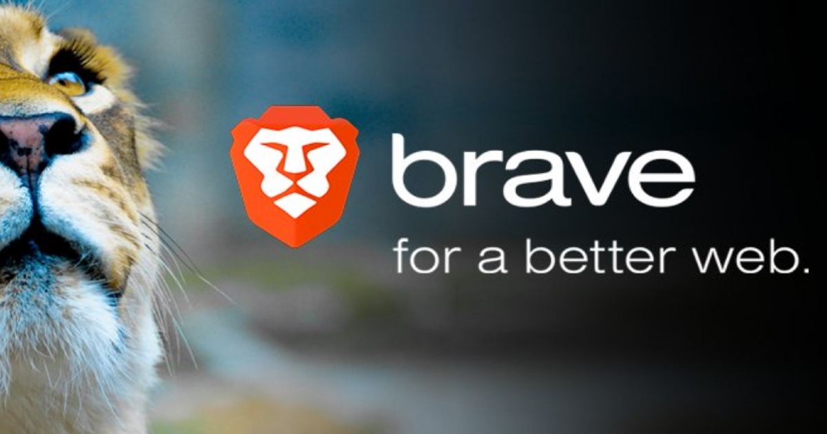 Brave Browser Will Soon Allow Users to Tip with Basic
