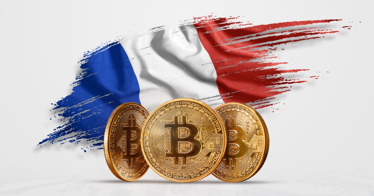 Proposal germany france cryptocurrencies regulation