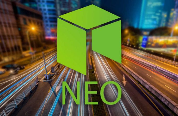 NEO Economy Launches Token Swapping Platform