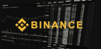 Breaking News: Binance Under Maintenance