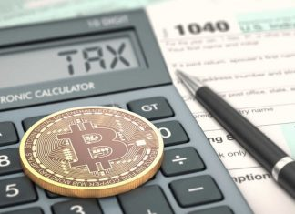 Crypto tax reporting to become easier