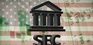 Blockchain Association Intervenes in SEC Vs Kik