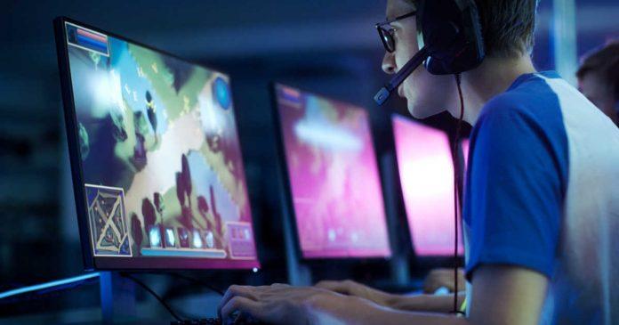 Square Enix Invests in Ethereum-Based Sandbox