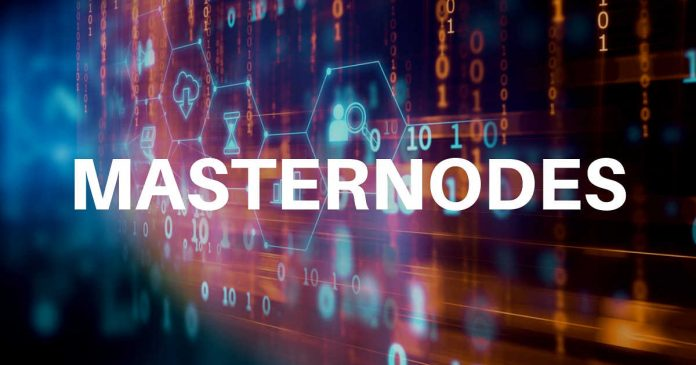 [Image: all-you-need-to-know-about-masternodes-a...96x365.jpg]