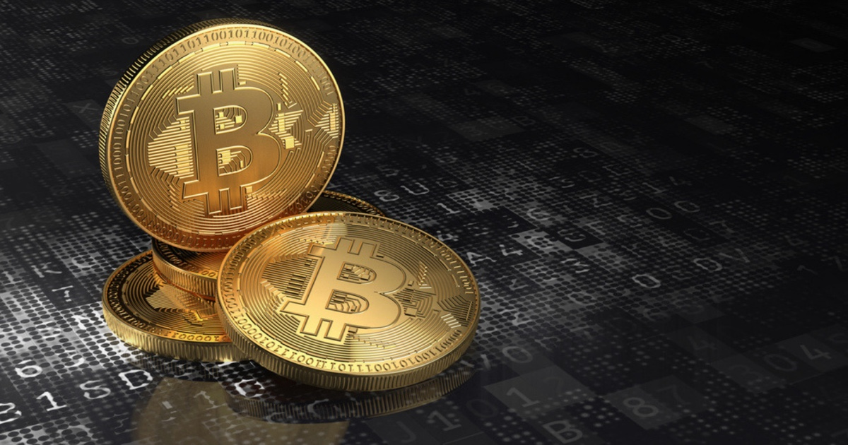 Twitter adds Bitcoin emoji!