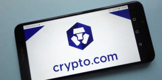 crypto.com (CRO) review