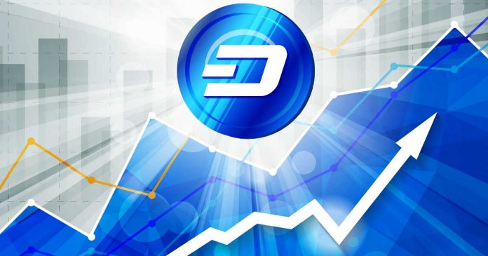 Dash Platform upgrade