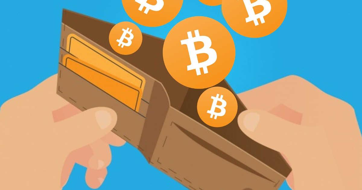 Cel mai bun broker pentru tranzacționarea bitcoin în sume mari glumetari.ro