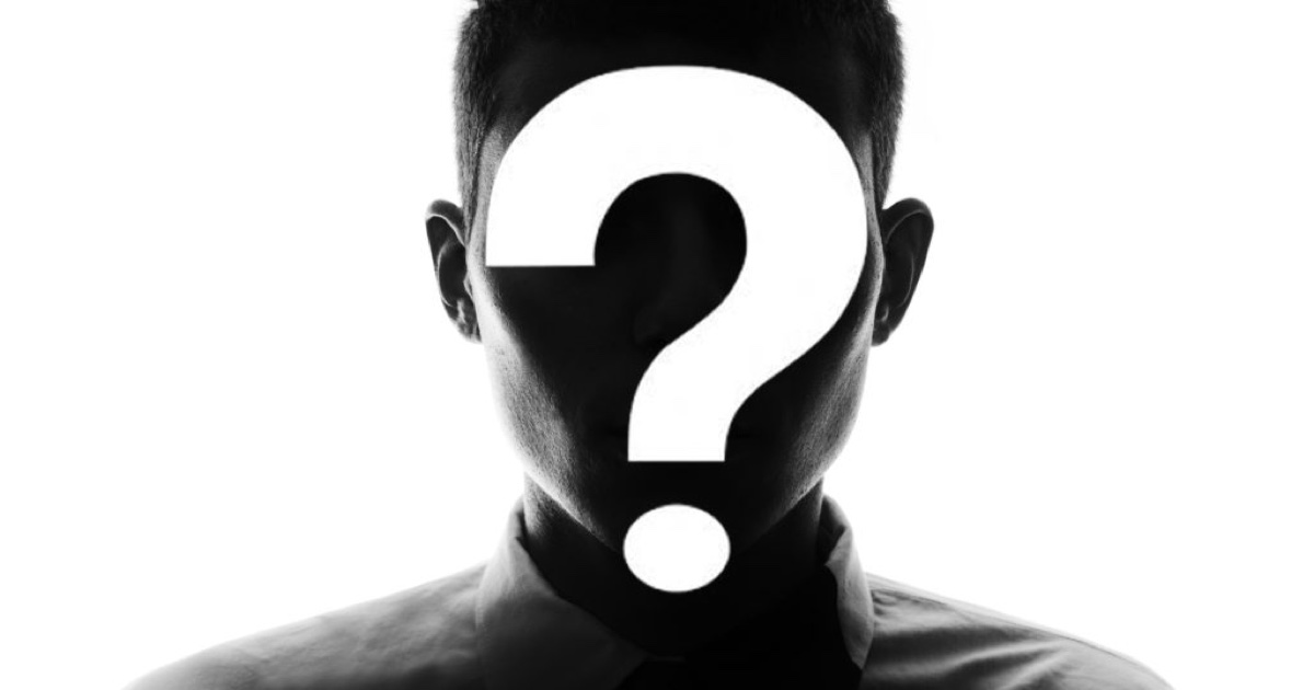 Satoshi Nakamoto to take the stage: Identity reveal on 18th August