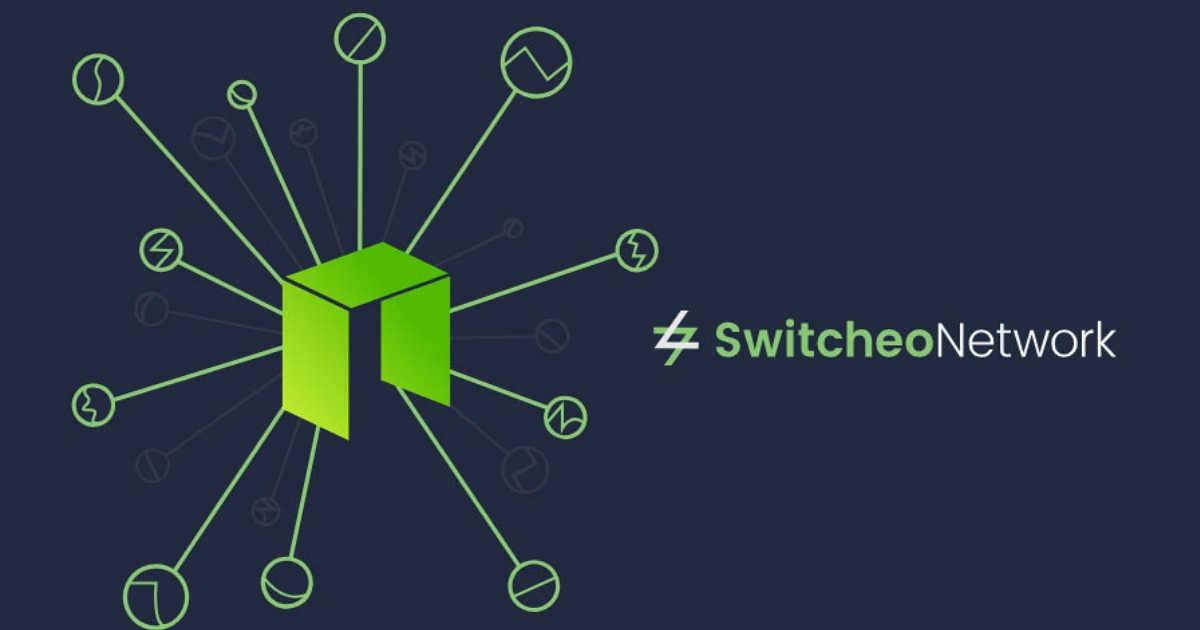 Switcheo crypto review