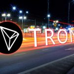 Tron wants to improve its POS mechanism