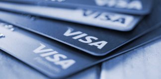 Coinbase Now a Principal Member of Visa