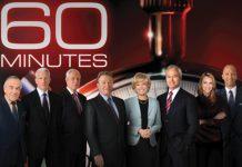 60 Minutes Bitcoin Segment