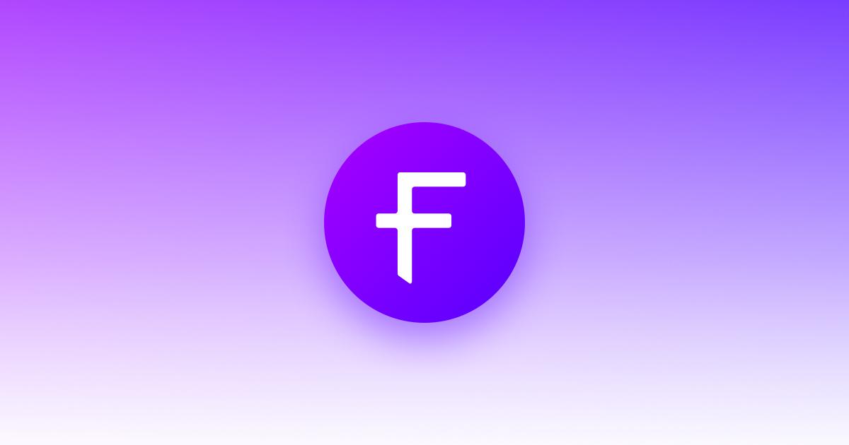 Flexacoin crypto review