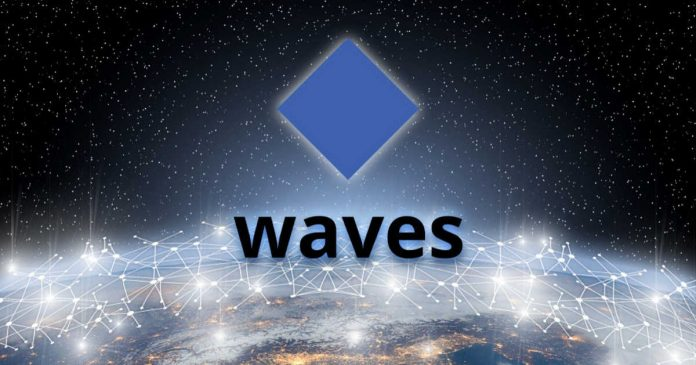 Waves: a thorough overview