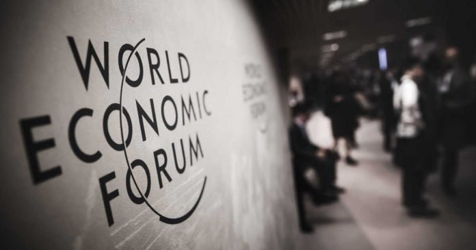 World Economic Forum Collaborates With Supply Chain and Logistics Industry to Boost Blockchain Implementation – Finance and Funding