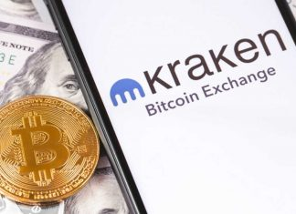 Crypto Exchange Kraken Launches Forex Trading