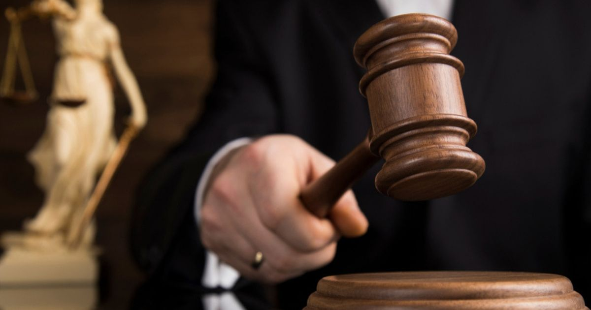 OneCoin CEO Denied Bail - Cryptocurrency Regulation