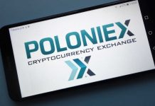 Poloniex Receives Bad Feedback