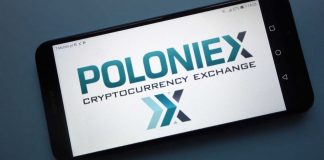 Poloniex Receives Bad Feedback